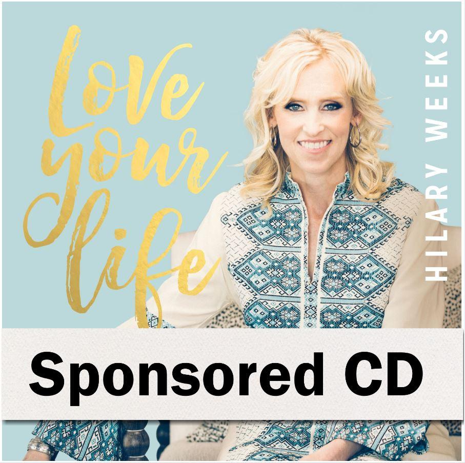 sponsored-cd-image