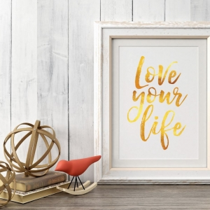 love-your-life-8x10