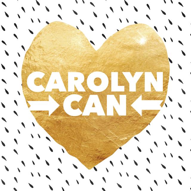 carolyn-can