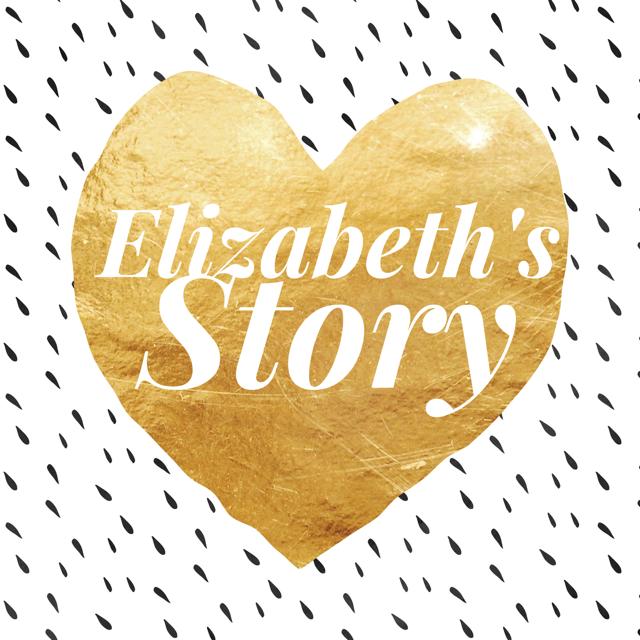 elizabeths-story