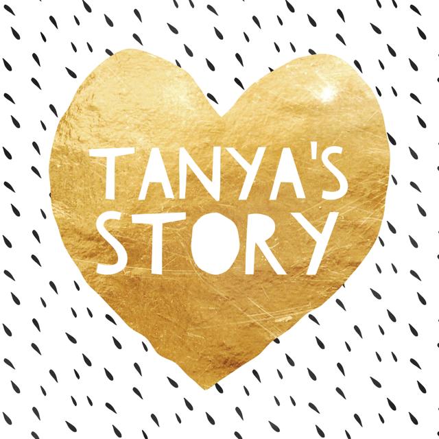 taynas-story