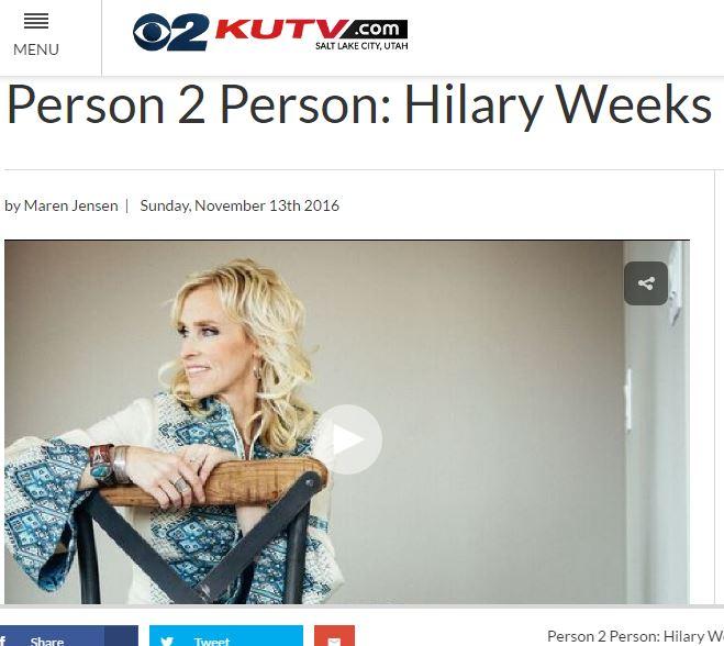 person2person-cover