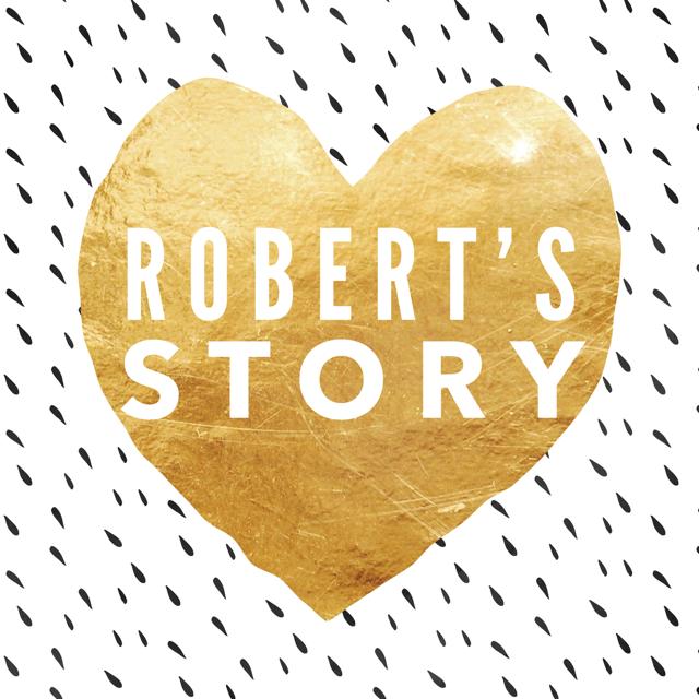 roberts-story