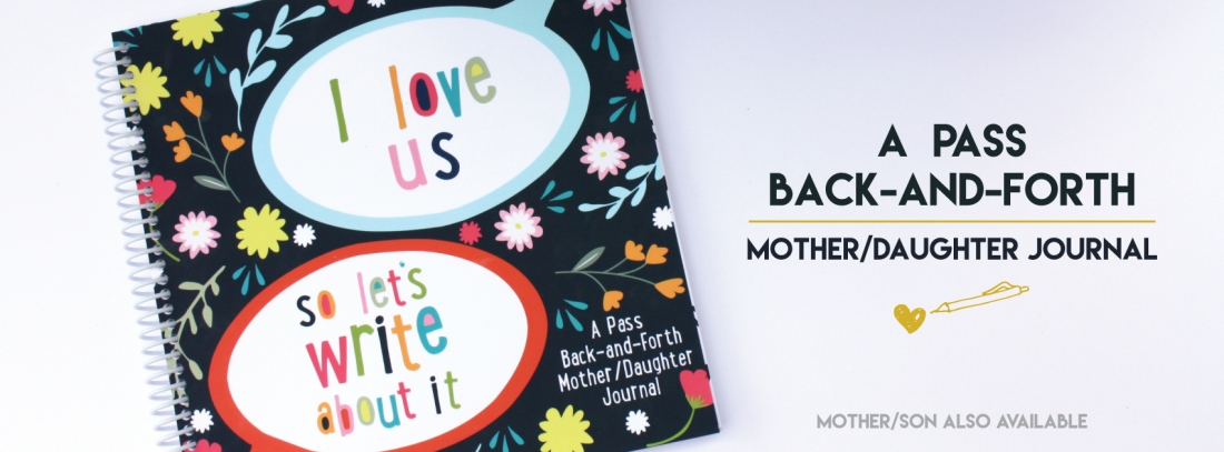Mother–Daughter-facebook-cover-photo