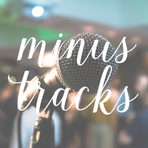 Minus Tracks